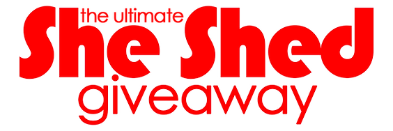 she shed logo stripped.png