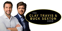 Clay Buck.jpg