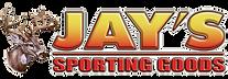 jays_logo.png