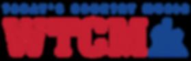 WTCM Logo-horiz color.png