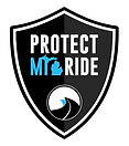 protect mi ride.png
