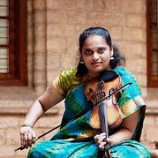 Dr. Jyotsna Srikanth_edited.jpg