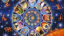 Introduction to Vedic Astrology