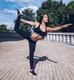 Introducing Sculptmode, World Yoga Festival 2018 sponsor