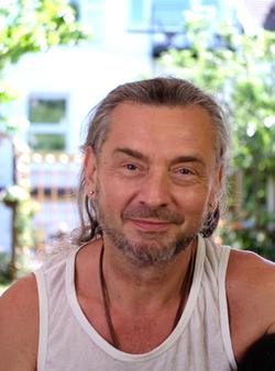 Marc J Acquaviva