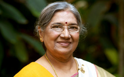 Hansaji Jayadeva Yogendra