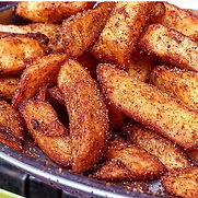 Chaatit - Mumbai street food.jpg
