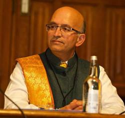 Pt Satish K Sharma