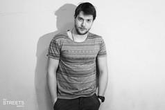 Евгений Сенин