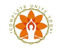Complete Unity Yoga.jpg