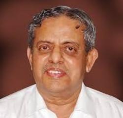 H.R.Nagendra