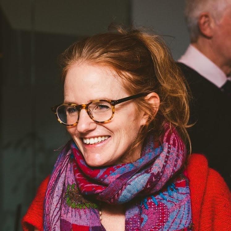 Helena Turner