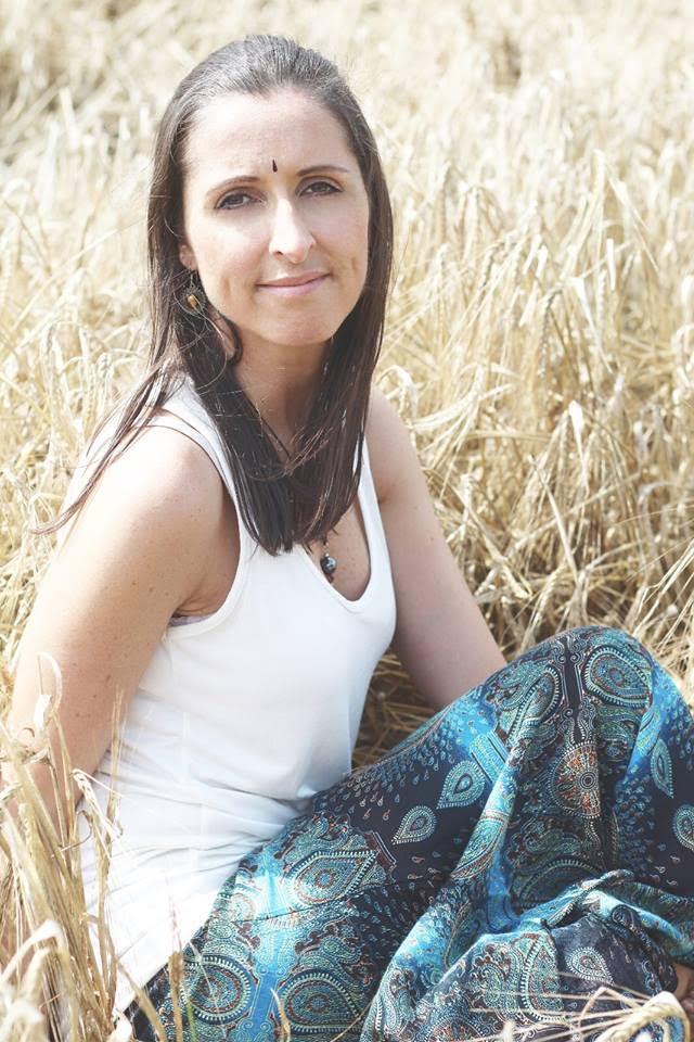 Angela Cresswell
