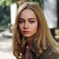 Анжелика Катышева