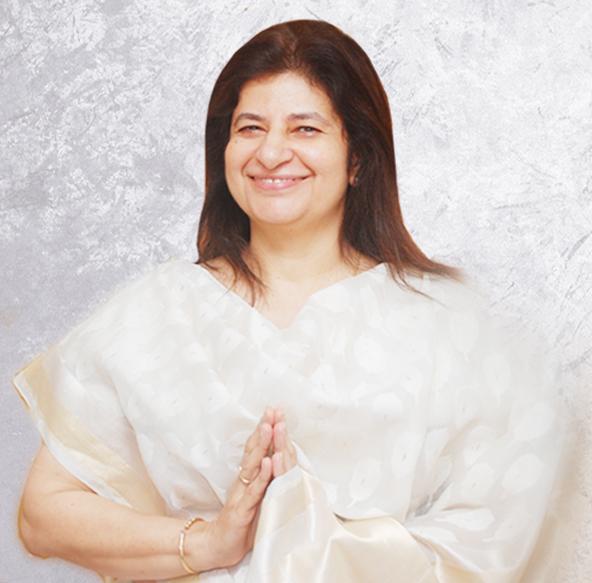 Satyavati Ma