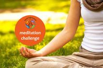 meditation challenge.jpg