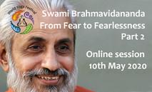 swami b video part 2.jpg