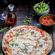 Hidden Pizza.jpg