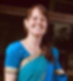 Deepika.jpg