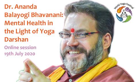 bhavanani cover.jpg