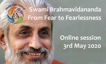 swamib video cover.jpg