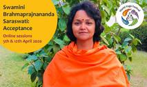 swamini b acceptance cover.jpg