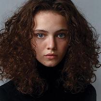 Виктория Буцких