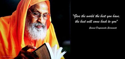 Pujya Swamiji 4.jpg
