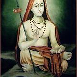 Shankara 002.jpeg