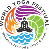 World Yoga Festival Logo.png