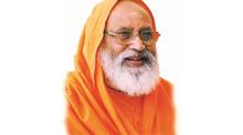 Advaita (Non-duality)