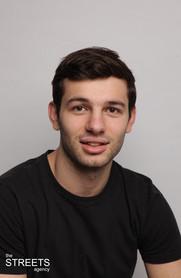 Давид Кочарян