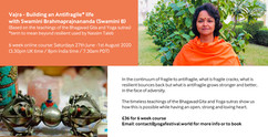 swaminib course graphic.jpg