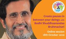 Bodhi Shuddhaanandaa Brahmachari.jpg
