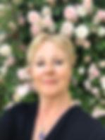 Angela Hope-Murray.jpg