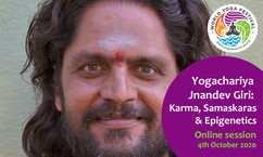 Yogachariya Jnandev.jpg