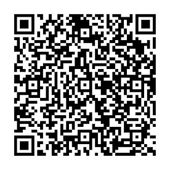 Pix-26dd8a90-5a98-4aea-a754-8de354d09415.png