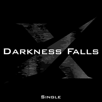 Darkness Falls - Single.png