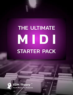 The Ultimate MIDI Starter Pack.jpg