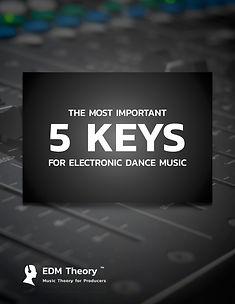 5 Keys.jpg