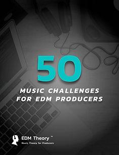 50 Music Challenges.jpg
