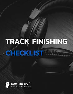 Track Finishing Checklist - Blue.jpg