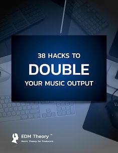 38 Hacks.jpg
