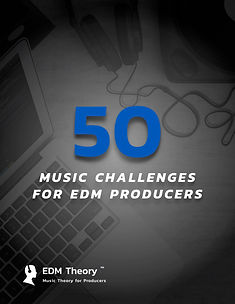 50 Music Challenges - blue.jpg