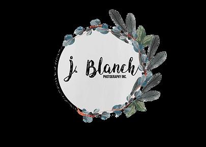 JBlanchLogo.png