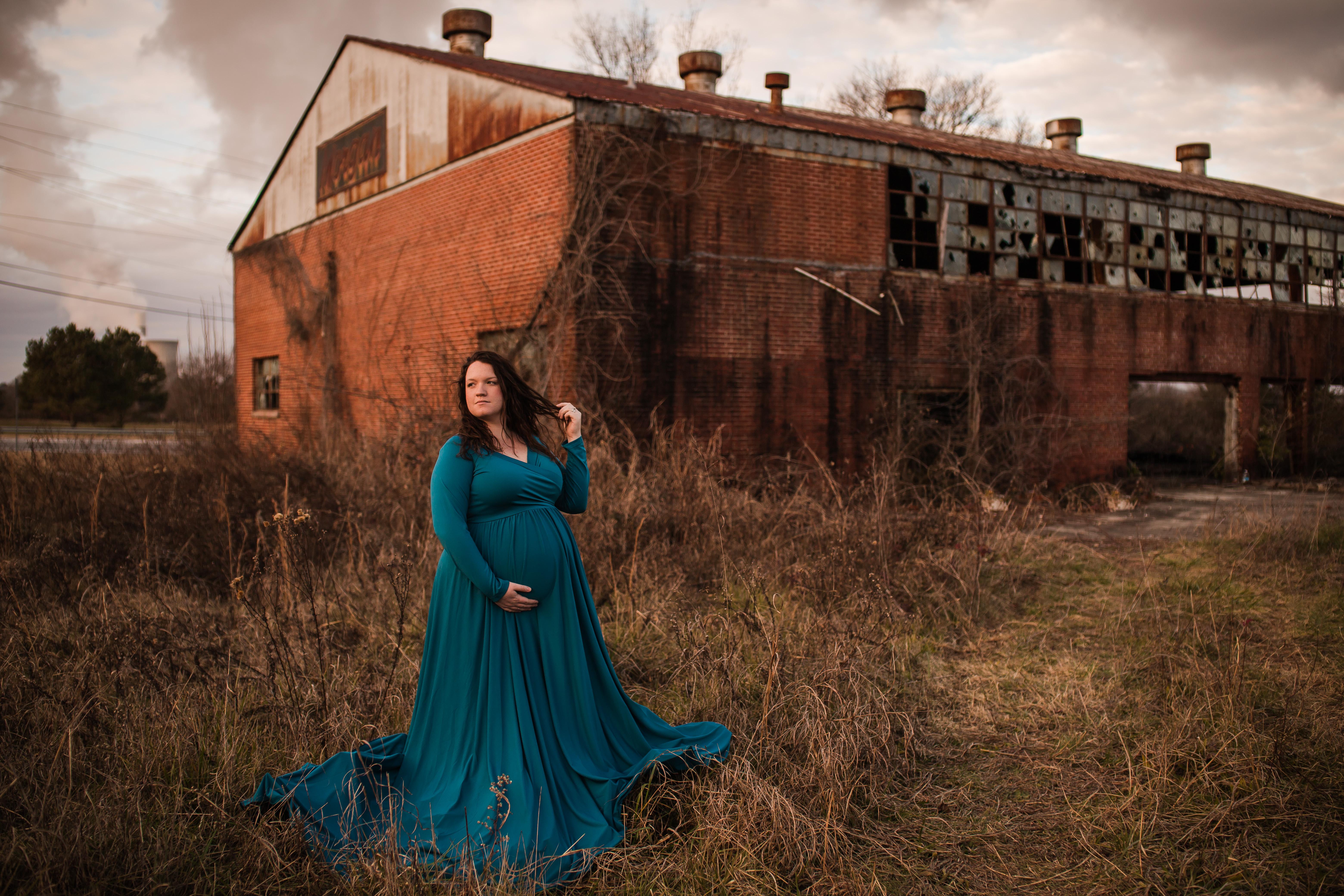 maternity-4638