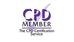 cpd member.jpg