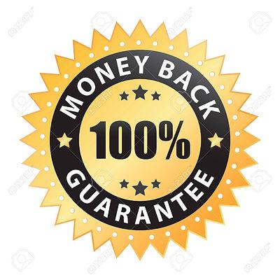 6168626-100-money-back-guarantee-label.j