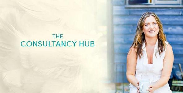 consultancy hub2.jpg