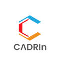 Cadrin Logo Simple .png
